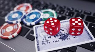Poker and some common terminology: Gambling Essentials
