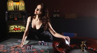 You Need A credible Casino Site For Overall Effectiveness In Gambling