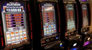 Uncover The Phenomenal Traits Of Considering Online Slot Gambling!
