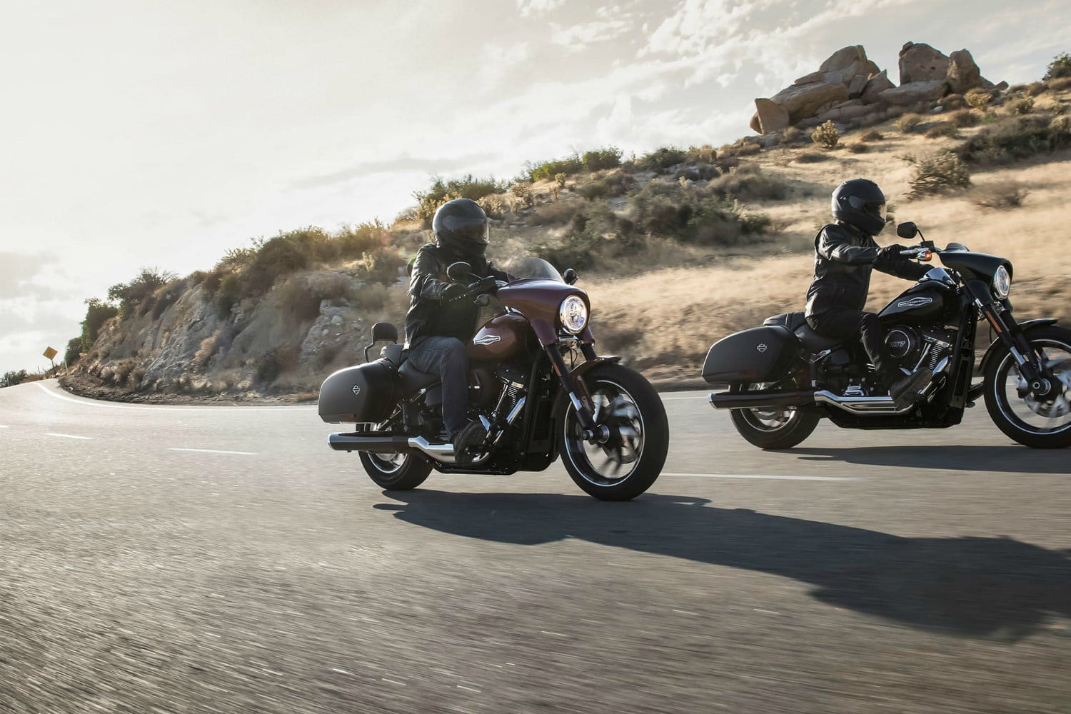 Compare motorcycle prices and features before buying used Motorcycle
