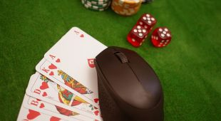 Benefits of playing at best Online Casinos