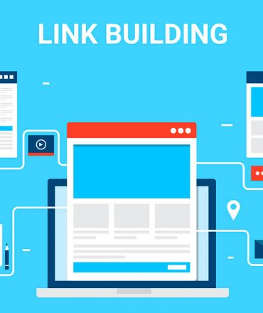 How To Build Links For Your Website To Increase Its Online Visibility