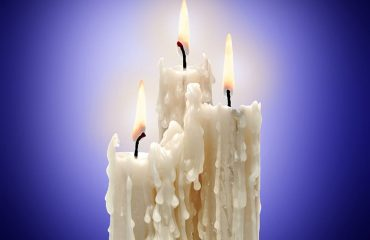 Tips for Choosing the Best Candle for Sale Online